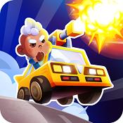 指尖战车游戏下载-指尖战车手机版下载V1.0.0