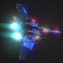 危险地带3D太空射手手游下载-危险地带3D太空射手最新版下载V1.0.2