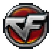 DC怀旧火线下载 DC怀旧火线1.99.5最新版下载V1.99.531