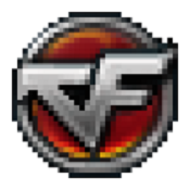 dc怀旧火线1.99.5破解版下载 dc怀旧火线1.99.5无限gp版下载V1.99.531