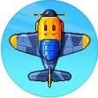 欢乐小飞机最新版下载-欢乐小飞机手游下载V1.0