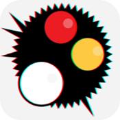 魔术射击新版下载-魔术射击安卓版下载V1.2