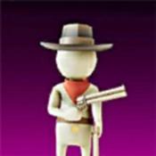 牛仔大作战手游版下载-牛仔大作战最新版下载V0.2