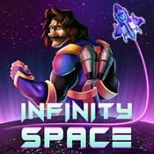 无限空间射击对战手机版下载-无限空间射击对战手游下载V1.0