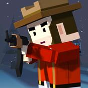 方块僵尸射击手游下载-方块僵尸射击新版下载V1.0.4