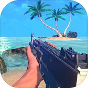 特战之王游戏下载-特战之王手机版下载V1.0.0
