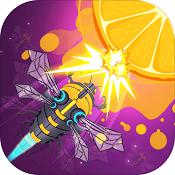 飞刀射击游戏下载-飞刀射击手机版下载V1.0.0