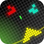 生命战争安卓下载-生命战争游戏下载V1.4.3