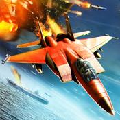 空中战争 V1.1.1