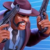 战争英雄游戏下载-战争英雄手机版下载V1.0.1