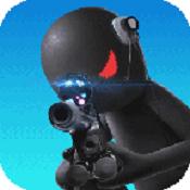 暗影狙击手安卓版下载-暗影狙击手游戏下载V1.0