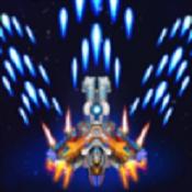 雷电女王空战游戏下载-雷电女王空战新版下载V1.01