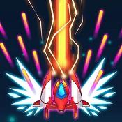 银河进攻最新下载-银河进攻安卓下载V1.2