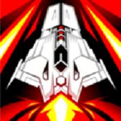 3D太空作战 V1.1.4
