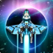 征服太空最新下载-征服太空手游下载V1.5