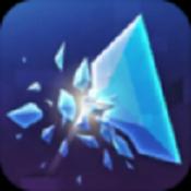 水晶射击安卓下载-水晶射击手机版下载V1.0.1