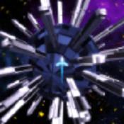 弧形太空手游下载-弧形太空游戏下载V1.0
