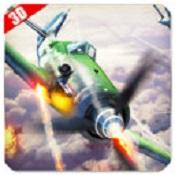 雷霆空战模拟最新版下载-雷霆空战模拟手游下载V1.1