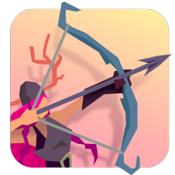 维京人弓箭手的旅程手游下载-维京人弓箭手的旅程安卓版下载V2.1.0