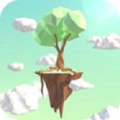 保持飞行游戏下载-保持飞行安卓版下载V1.0.0