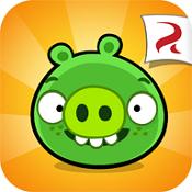 捣蛋猪选关版下载-捣蛋猪选关手机版下载V2.3.5