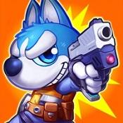 欢乐枪战安卓版下载-欢乐枪战手游下载V1.0.0