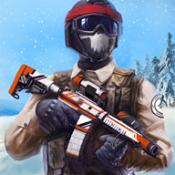 现代战争射击游戏下载-现代战争射击安卓版下载V2.18