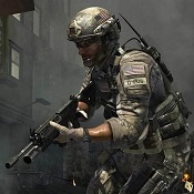 全面狙击 V1.1
