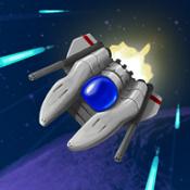 宇宙力量游戏下载-宇宙力量安卓版下载