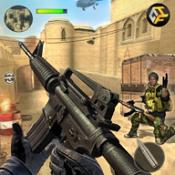 陆军反恐生存游戏下载-陆军反恐生存游戏官方版下载V1.0.3