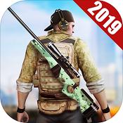 荣耀狙击 V1.0.4