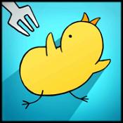 鸡vs人安卓游戏下载-鸡vs人手机版下载V1.025