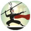 标枪王者手机版下载-标枪王者手游下载V1.3
