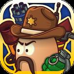 坏蛋2游戏下载-坏蛋2官方版下载V1.4.8