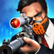 战场突袭游戏下载-战场突袭手机版下载V1.1.1