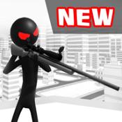 终极狙击手手游下载-终极狙击手安卓版下载V1.1