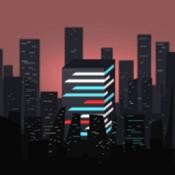 黑客游戏2中文版下载-黑客游戏2汉化版下载V3.6