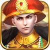 穿越古代做皇帝手机版下载-穿越古代做皇帝手游下载V1.0.1