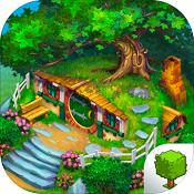 溪谷农场中文版下载-溪谷农场汉化版下载V4.7.5