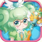 小花仙精灵之翼手机版下载-小花仙精灵之翼手游下载V1.2.5