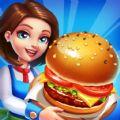 CookingCity手游下载-Cooking City最新版下载V1.13.39