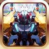 应用怪兽大作战最新版下载-应用怪兽大作战手游下载V1.3