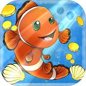 小鱼变大鱼 V1.0