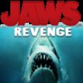 大白鲨最新版下载-大白鲨手游下载V1.6.9