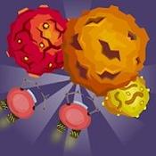 放置太空矿工安卓游戏下载-放置太空矿工手机版下载V1.0.1