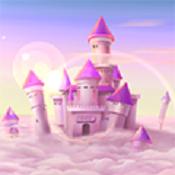 糖果小镇游戏下载-糖果小镇安卓版下载V0.2.2