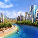 城市乌托邦(Citytopia) V1.5.4