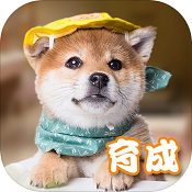 元气小狗游戏下载-元气小狗手机版下载V1.0