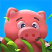 田美美农场最新版下载-田美美农场游戏下载V10.01