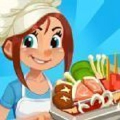真香饭店游戏下载-真香饭店手机版下载V1.2